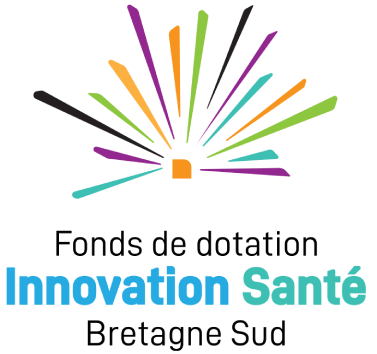 Fonds de dotation Innovation Santé Bretagne Sud
